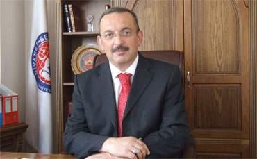 Mehmet Bayraktutar güven tazeledi