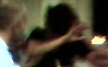 Kadına şiddet nasıl önlenir? İşte o rapor...
