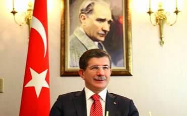 Doron Acemoğlu'na büyükelçilik teklifi