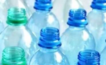 Plastik şişelerdeki korkunç ayrıntı