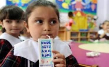 Çiğ süt mü pastörize uht süt mü?