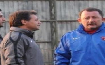 Mancini'ye: Haddini aşmasın