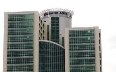 Bank Asya'ya öldürücü bir darbe daha!