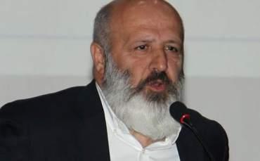 Ethem Sancak'ın yeğeni, Star Medya Yönetim Kurulu Başkanı Murat Sancak'a silahlı saldırı