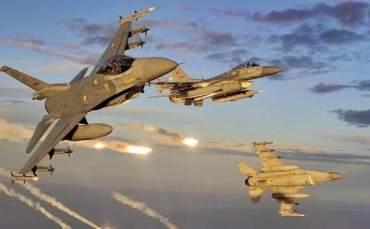 Genelkurmay: Beytüşşebap saldırısının ardından taarruz helikopterleri sevk edildi