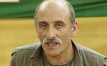 PKK'dan HDP'ye ağır suçlama!